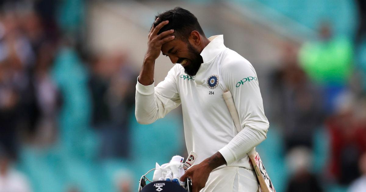लक्ष्मण ने टीम इंडिया को दिया जीत का मंत्र,  कहा इन तीन कमियों को कर दो खत्म तो जीत है पक्की 4