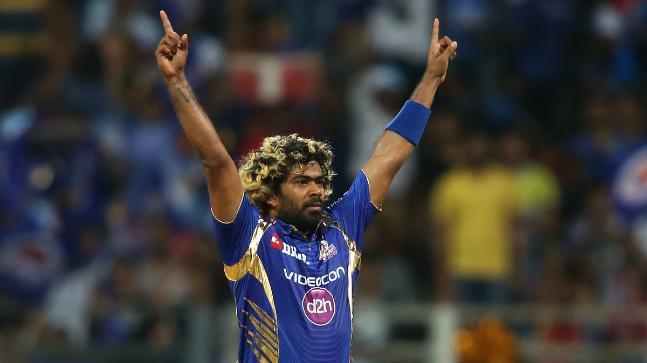 आईपीएल 2019 की नीलामी से पहले ही लसिथ मलिंगा के प्रशंसको के लिए आई बुरी खबर, सिर्फ इस शर्त पर खेल सकेंगे आईपीएल 1