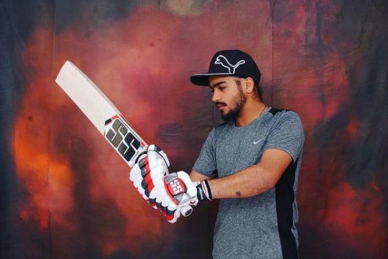 आईपीएल में महज 33 रन बनाने वाले इस खिलाड़ी ने कमाए कुल 5 करोड़ 90 लाख 3