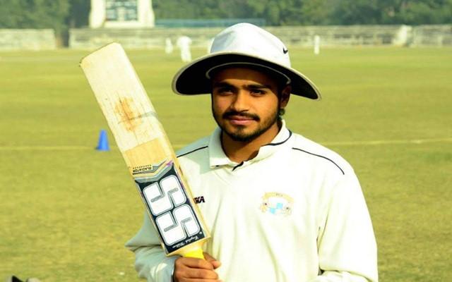 आईपीएल में महज 33 रन बनाने वाले इस खिलाड़ी ने कमाए कुल 5 करोड़ 90 लाख 4