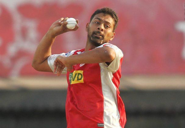 इन 5 गेंदबाजो ने आईपीएल में डाले हैं सबसे ज्यादा मेडन ओवर, लिस्ट में भारतीयों का दबदबा 1