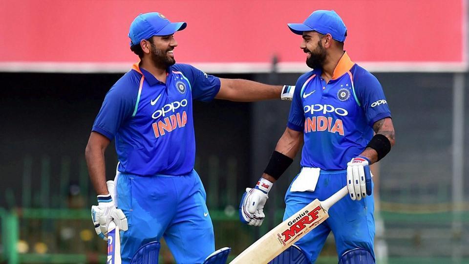 5 बल्लेबाज जिन्होंने वनडे क्रिकेट में पिछले दो सालों में सबसे बेहतरीन बल्लेबाजी औसत से बनाए हैं रन 17