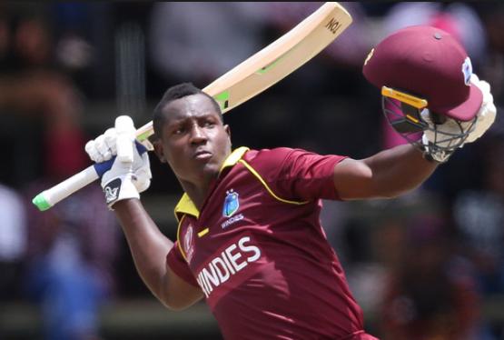 बांग्लादेश के खिलाफ वनडे सीरीज के लिए वेस्टइंडीज टीम का हुआ ऐलान, इस नये खिलाड़ी को बनाया गया कप्तान 1