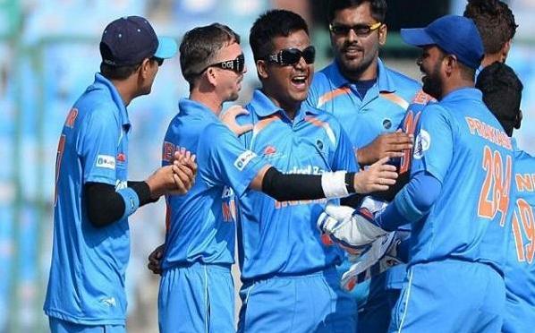 भारत और पाकिस्तान के बीच मार्च के महीने में खेली जायेगी सीरीज, दोनों देशों ने भरी हामी 1