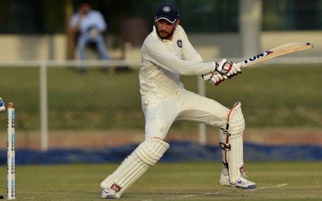 Vijay Hazare Trophy 2021 Round Up: शिखर धवन का शानदार शतक तो वहीं फ़ेल हुए मोहम्मद शमी के भाई 1