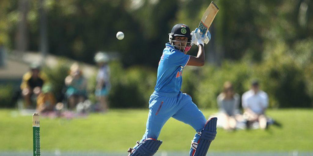 AUSvsIND- ऑस्ट्रेलिया के खिलाफ वनडे सीरीज के लिए इन 3 युवा खिलाड़ियों को आ सकता है बुलावा 2