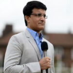 Laxman's 281 runs innings saved my career: Ganguly