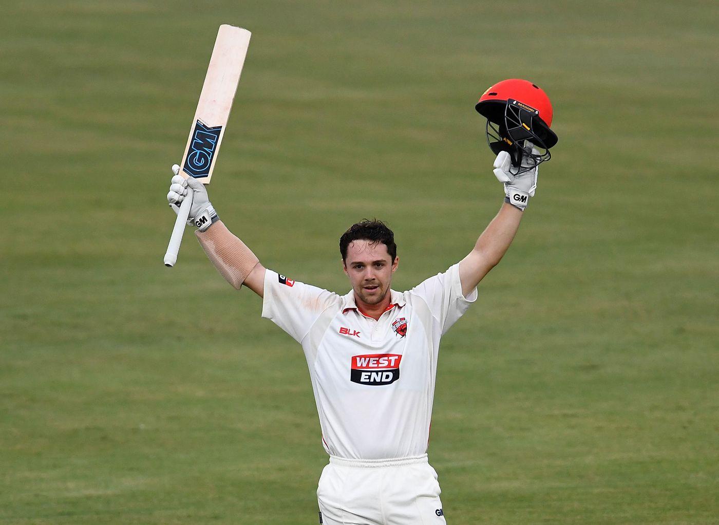 कप्तान का ये पसंदीदा खिलाड़ी पिछली 7 टेस्ट पारियों से लगतार हो रहा फ्लाॅप, फिर भी बना है टीम इंडिया का हिस्सा 5