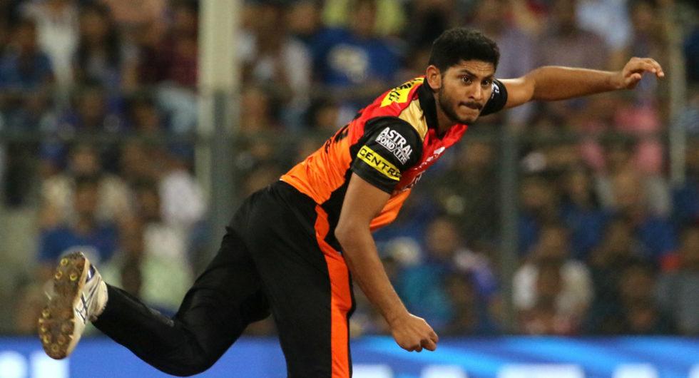 इंडियन प्रीमियर लीग: मैच में सबसे महंगी गेंदबाजी 17