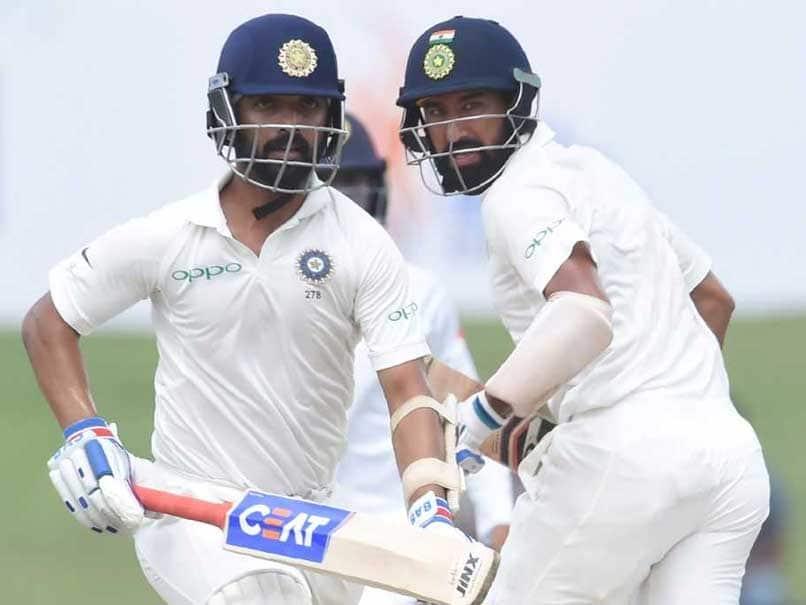 AUSvsIND: बॉक्सिंग डे टेस्ट से पहले इस भारतीय खिलाड़ी की ऑस्ट्रेलिया को चैलेंज, कहा जरुर लगाऊंगा शतक 12