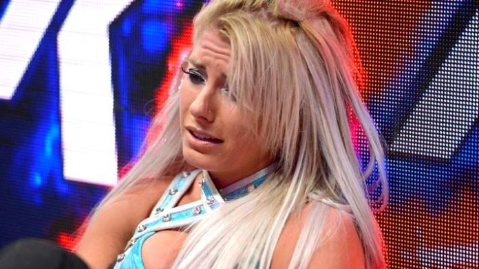 एलेक्सा ब्लिस की तबियत से लेकर सिनकारा की वापसी तक, आज की WWE से जुड़ी सभी बड़ी ख़बरें 10