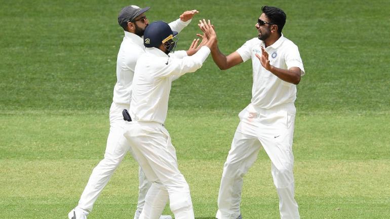 AUSvsINDl: दूसरे टेस्ट के लिए आकाश चोपड़ा ने चुनी अपनी प्लेइंग इलेवन, इन 2 खिलाड़ियों को दी टीम में जगह 5
