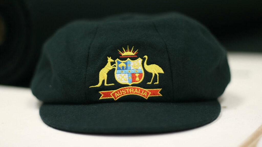 बॉर्डर-गावस्कर ट्रॉफी के बीच आई बुरी खबर, दिग्गज ऑस्ट्रेलियाई खिलाड़ी का हुआ निधन 2
