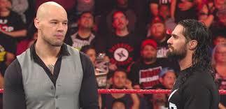 ऐसी पांच चीज़ें जो 24 दिसंबर की WWE रॉ लाइव इवेंट में होने वाली हैं 2
