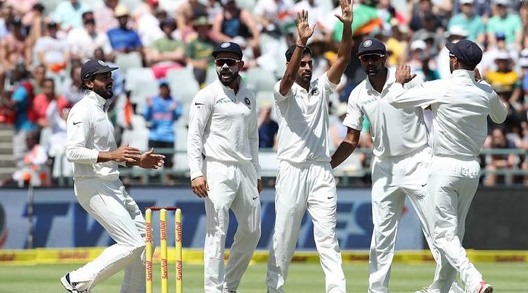 मेरे लिए टेस्ट क्रिकेट में वापसी आसान नहीं: भुवनेश्वर कुमार 2