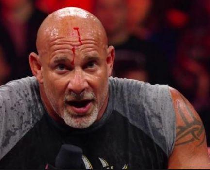 आपके पसंदीदा WWE रैसलरों की ये अजीब आदतें बिल्कुल भी नहीं आयेंगी आपको पसंद 4