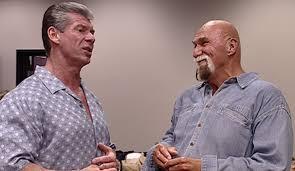 ऐसे रैसलर जिन्होंने WWE के मालिक विंस मैकमेहन तक से भी दुश्मनी मोल लेने में नहीं दिखाई हिचक 5