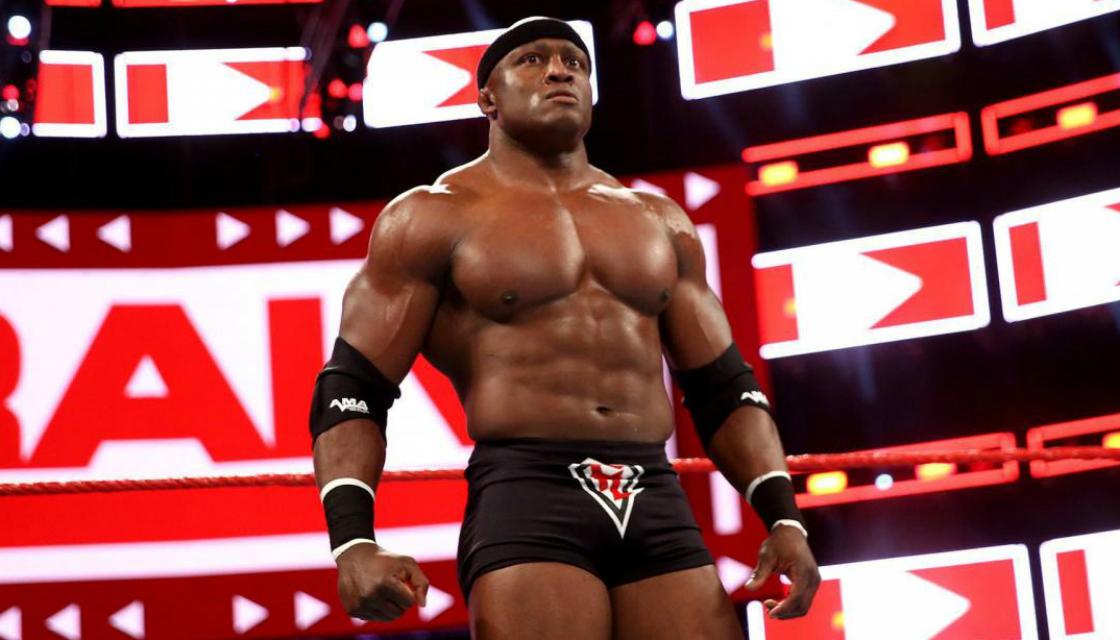 ऐसी पांच चीज़ें जो WWE को TRP बढ़ाने के लिए जल्द से जल्द बदलनी चाहिए 5