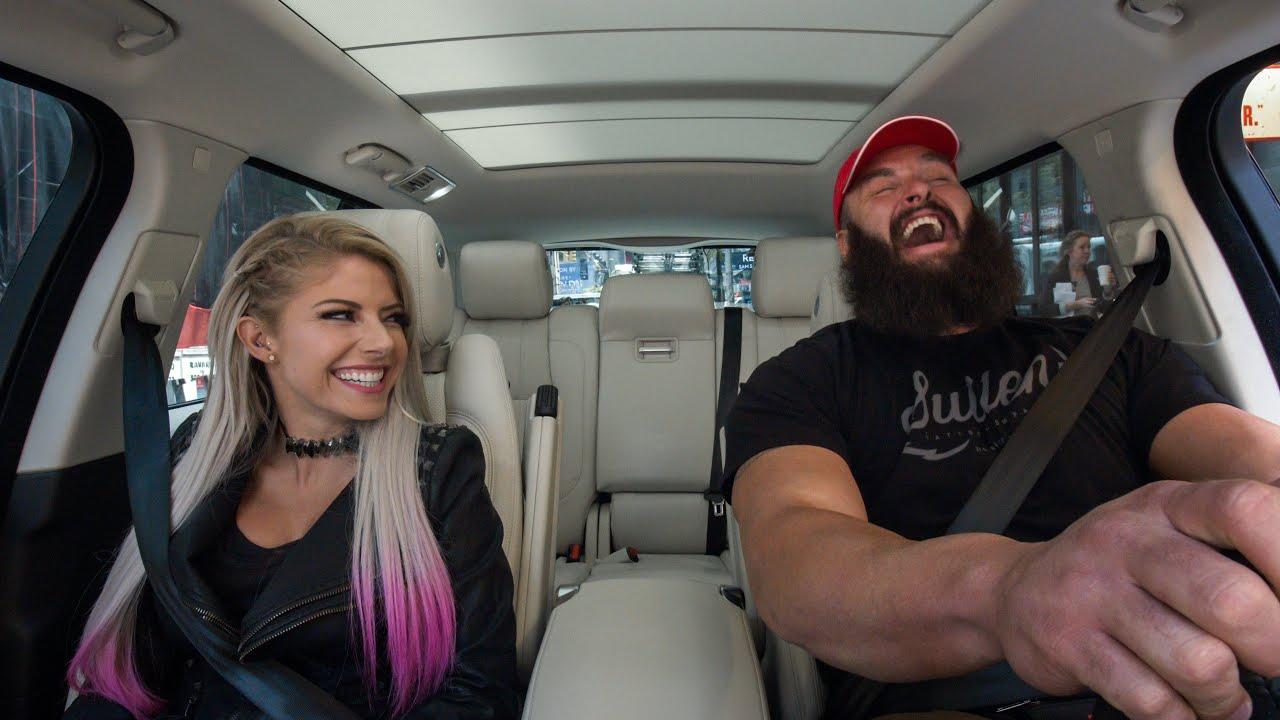 किसी रैसलर के लिए एक पैसा खर्च नहीं करती WWE, जाने कम्पनी के कुछ कड़वे सच 2