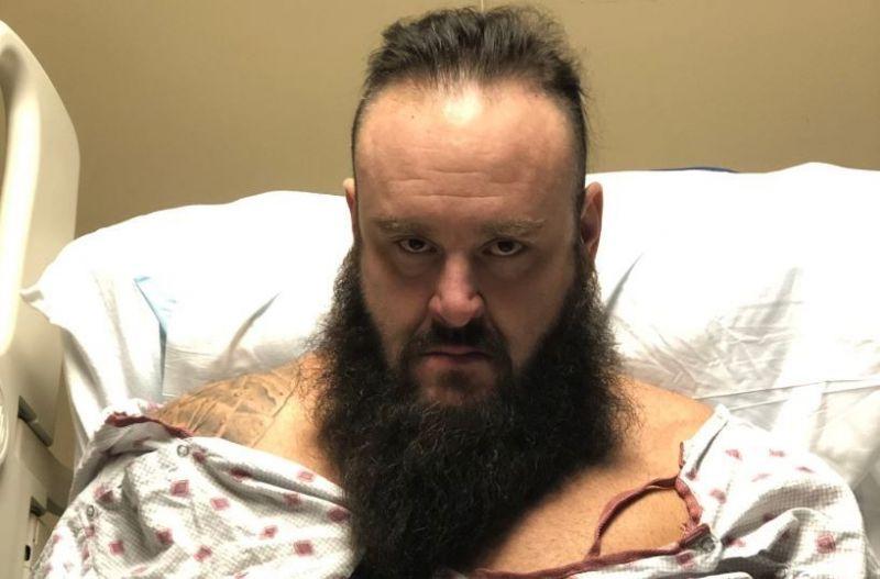 दस दिसंबर की WWE से जुड़ी सभी बड़ी ख़बरें बस एक नज़र में 10
