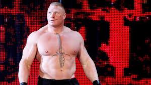 WWE रैसलरों पर लागू होते हैं ये नियम, ना मानने पर मिलती है कड़ी सज़ा 2