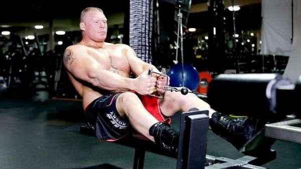 किसी रैसलर के लिए एक पैसा खर्च नहीं करती WWE, जाने कम्पनी के कुछ कड़वे सच 4