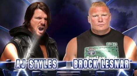2018 के WWE के कुछ दिलचस्प तथ्य, जिनसे अनजान रहे हैं आप 2