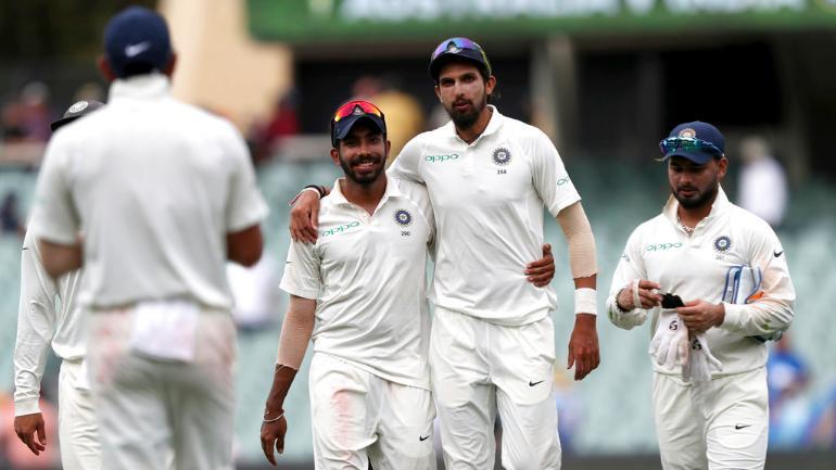 इरफान पठान ने इस खिलाड़ी में देखी राहुल द्रविड़ जैसी बल्लेबाजी क्षमता, बताया भारत का दूसरा द्रविड़ 2