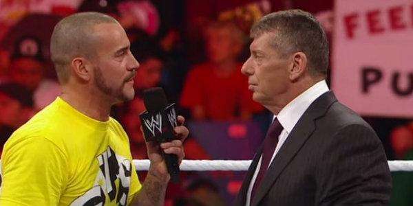 ऐसे रैसलर जिन्होंने WWE के मालिक विंस मैकमेहन तक से भी दुश्मनी मोल लेने में नहीं दिखाई हिचक 2