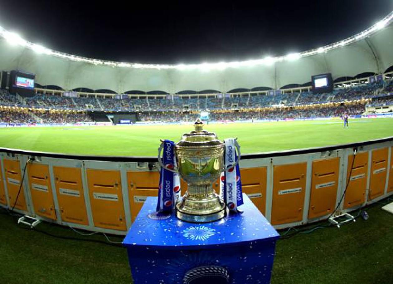आईपीएल ने जारी की नीलामी में हिस्सा लेने वाले खिलाड़ियों की लिस्ट, भारतीय टीम के 5 बड़े नाम भी शामिल 13