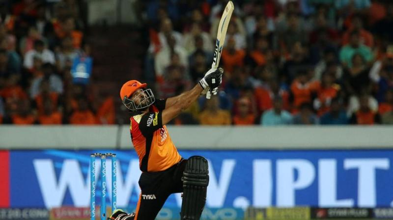 ये है विश्व क्रिकेट का एकमात्र बल्लेबाज, जिसने आईपीएल के इतिहास में जीते है 20 'मैन ऑफ द मैच' अवार्ड 1