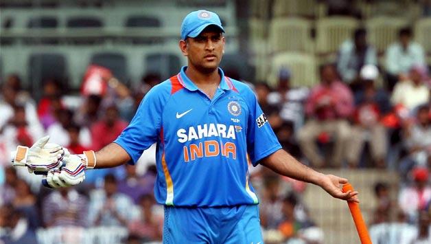 विश्व क्रिकेट के 7 धुरंधर क्रिकेटर जिन्होंने अंतिम गेंद पर छक्का लगा अपनी टीम को दिलाई जीत, लिस्ट में 3 भारतीय 1