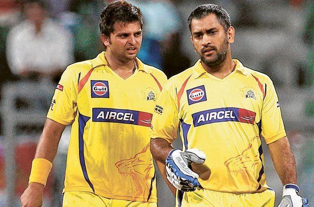 IPL 2019 में शानदार प्रदर्शन कर ये 3 भारतीय खिलाड़ी भारतीय टीम में पक्की कर सकते हैं अपनी जगह 13
