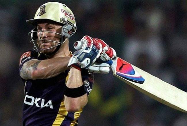 IPL 2019: इन 5 बल्लेबाजो को अपने टीम में शामिल करना चाहेंगी हर फ्रेंचाइजी 1