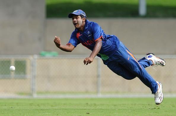 आईपीएल 2019: 5 अनकैप्ड भारतीय खिलाड़ी जो आईपीएल नीलामी में हासिल कर सकते हैं मोटी रकम 1