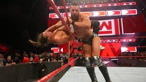 ऐसी पांच चीज़ें जो 24 दिसंबर की WWE रॉ लाइव इवेंट में होने वाली हैं 5