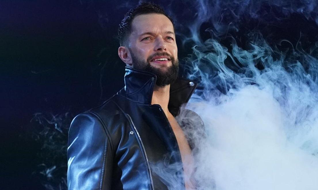 आठ दिसंबर की WWE की सभी बड़ी ख़बरें एक नजर में 15