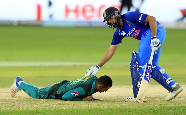 पाकिस्तान को एशिया कप 2020 की मेजबानी मिलने के बाद बीसीसीआई ने कहा सिर्फ इस शर्त पर भारत लेगा टूर्नामेंट में हिस्सा 10