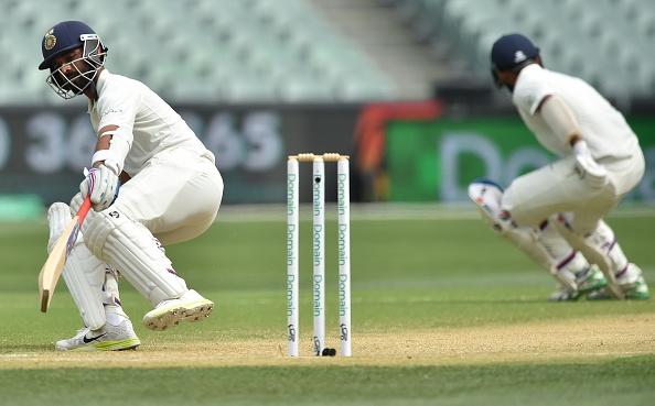 एडिलेड ओवल पर भारतीय टीम ने किया बड़ा कारनामा, 26 साल में नहीं कर पाई थी कोई टीम