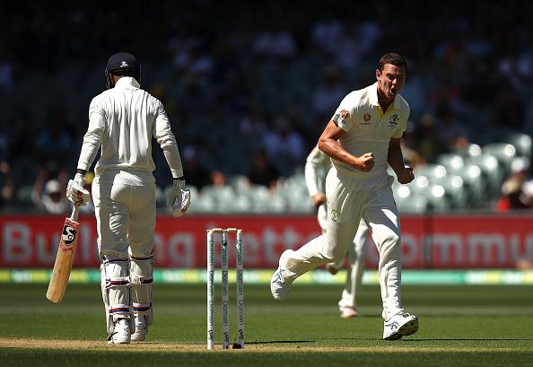 AUSvsIND- एडिलेड में भारत ने बेवकूफाना अंदाज में की बल्लेबाजी: माइकल वान 5