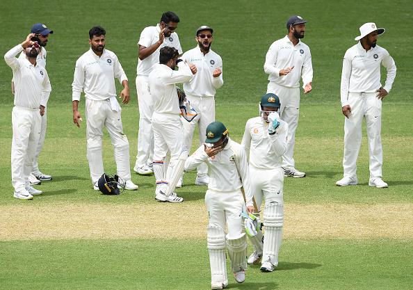 भारत-ऑस्ट्रेलिया मैच के बीच आई बुरी खबर, इस दिग्गज खिलाड़ी का भाई हुआ गिरफ्तार, लगे संगीन आरोप 15
