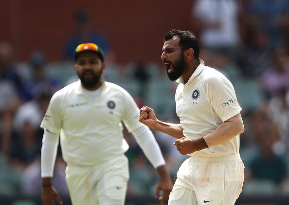 भारतीय टीम की जीत के बाद भी नाखुश नजर आये सुनील गावस्कर, अभी भी इस बात को लेकर है चिंतित 5