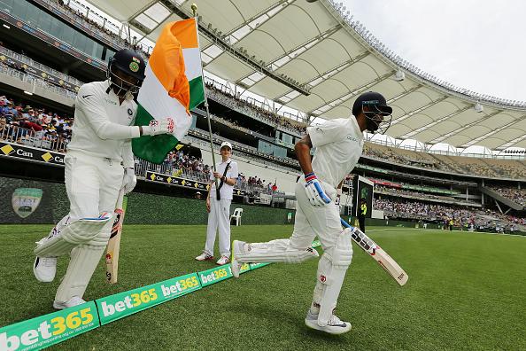 संजय मांजरेकर ने बताया, तीसरे टेस्ट में किन 2 सलामी बल्लेबाजो के साथ उतरे टीम इंडिया 11