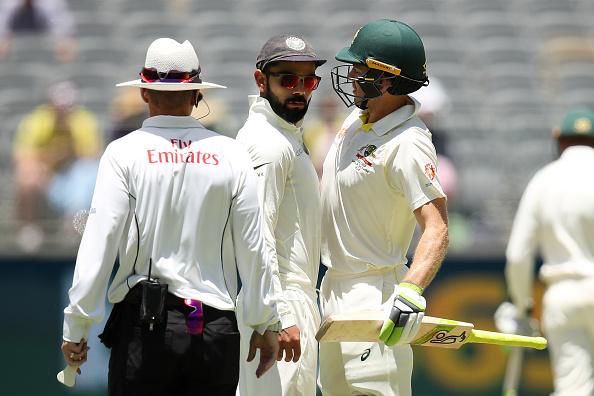 साल 2018 में इन चार विवादों ने क्रिकेट की दुनिया में मचाया तहलका, तीन में भारत रहा संलिप्त 8