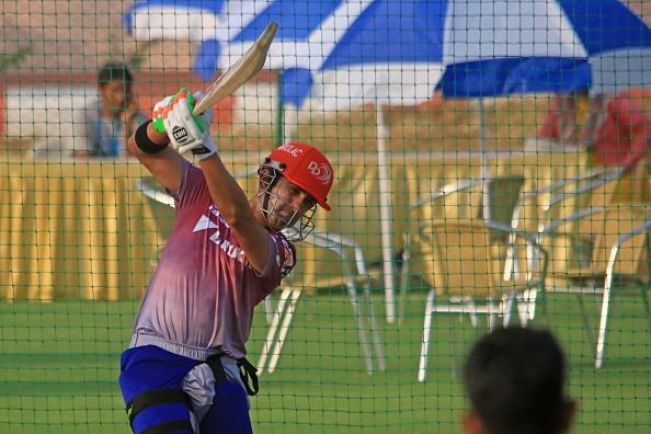 गौतम गंभीर ने किया खुलासा, पिछले आईपीएल सीजन में इस वजह से नहीं लिया था दिल्ली डेयरडेविल्स से पैसा 4