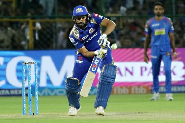 ये है विश्व क्रिकेट का एकमात्र बल्लेबाज, जिसने आईपीएल के इतिहास में जीते है 20 'मैन ऑफ द मैच' अवार्ड 2