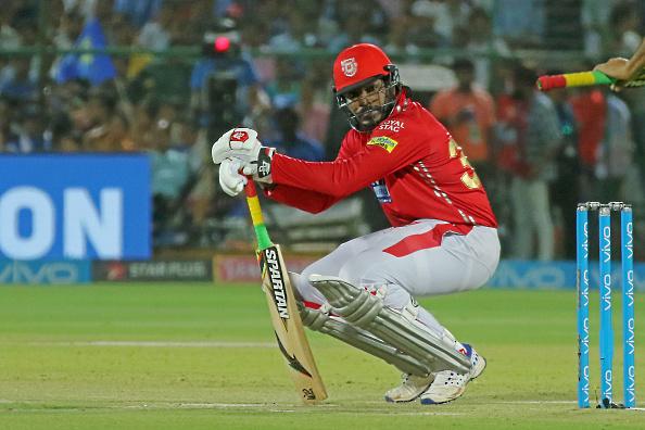 ये है विश्व क्रिकेट का एकमात्र बल्लेबाज, जिसने आईपीएल के इतिहास में जीते है 20 'मैन ऑफ द मैच' अवार्ड 4