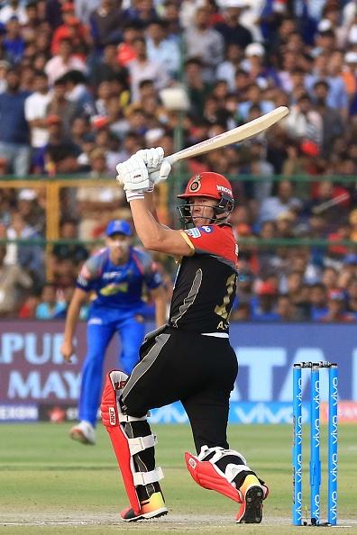 ये है विश्व क्रिकेट का एकमात्र बल्लेबाज, जिसने आईपीएल के इतिहास में जीते है 20 'मैन ऑफ द मैच' अवार्ड 3