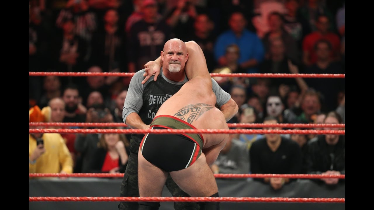 WWE के इतिहास के पांच सबसे बेहतरीन फिनिशिंग मूव्स, जिनके अब भी फैन हैं प्रशंसक 8