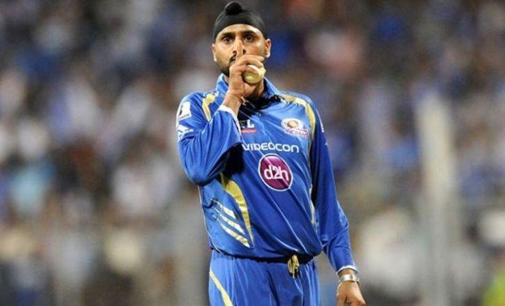 इंडियन प्रीमियर लीग: सबसे ज्यादा डॉट गेंद 15